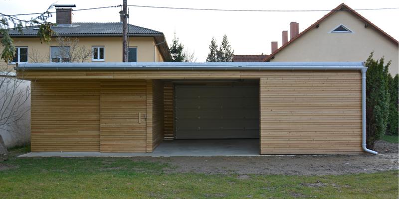symbios architektur carport graz. Black Bedroom Furniture Sets. Home Design Ideas